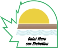 logo_saint_marc