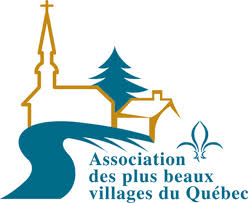 Association of the most beautiful villages of Quebec